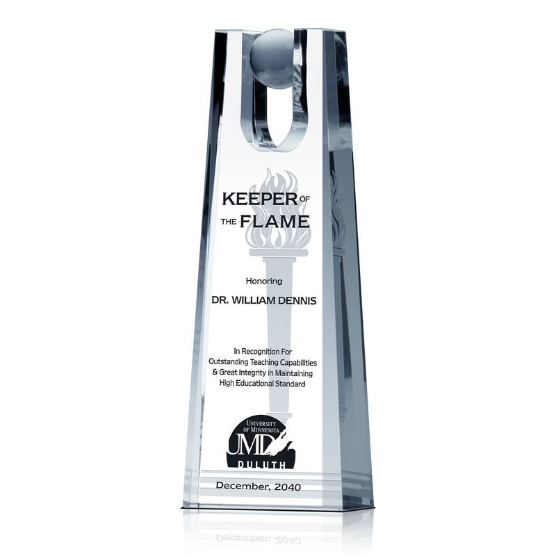 Keeper of the Flame Award
