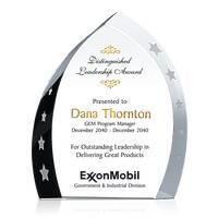 Distinguished Leadership Award