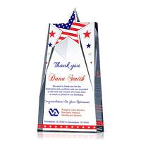 Veteran Caregiver Appreciation Gift