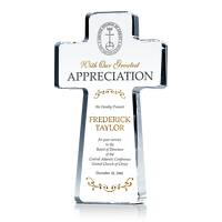 Church Board Member Appreciation Gift