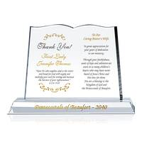 First Lady Appreciation Bible Scriptures