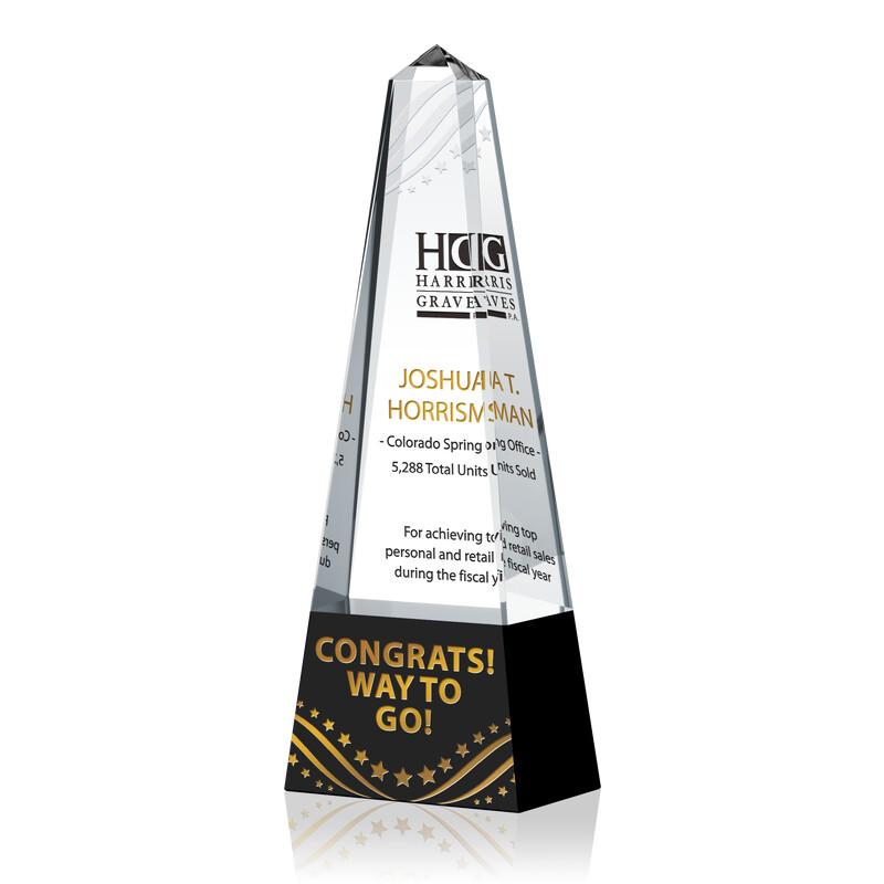 Top Sales Recognition Celebration Ideas