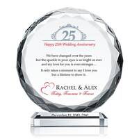 Love Always Anniversary Gift Ideas