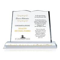 Deacon Ordination Congratulations Gift