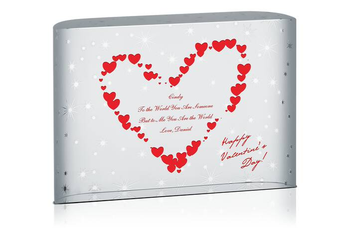 Love Gift for Her