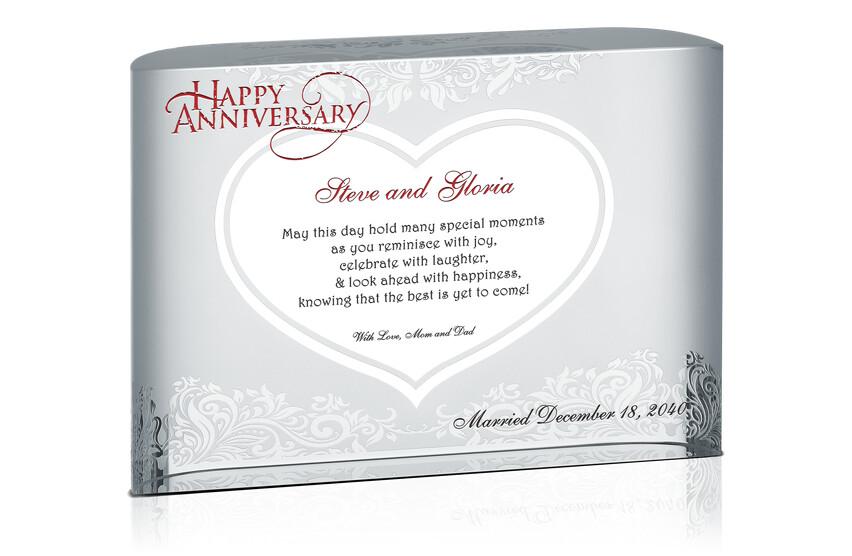 Happy Anniversary Gift for Children