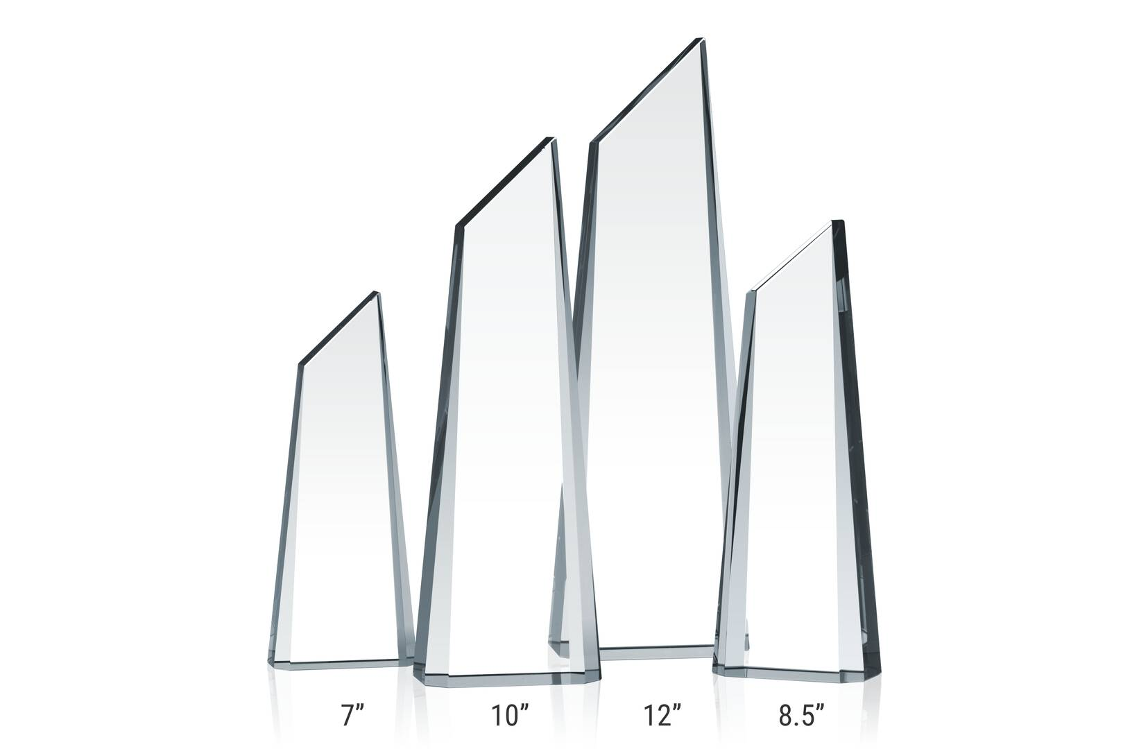 Crystal Zenith Awards