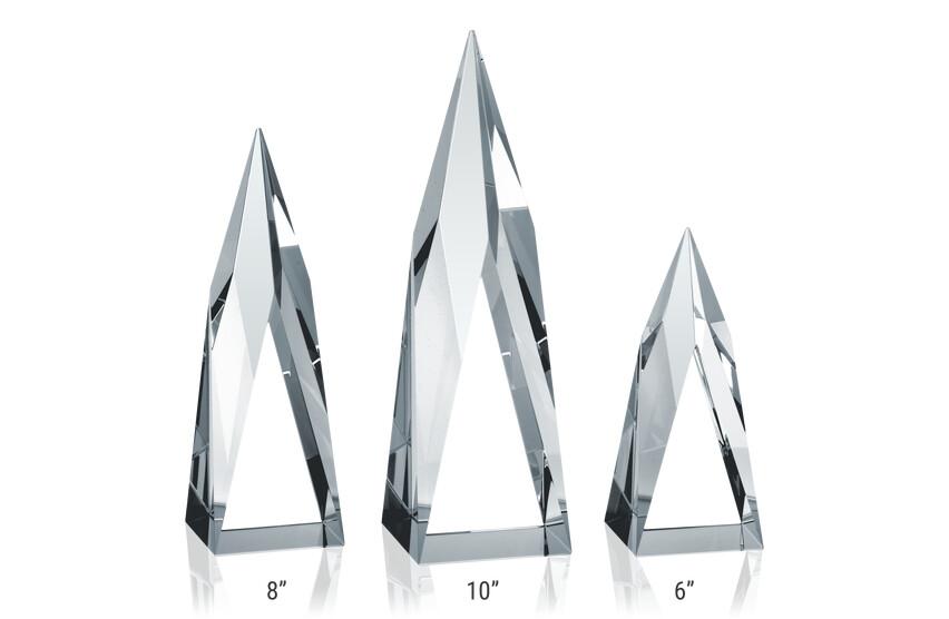 Crystal Summit Award Towers