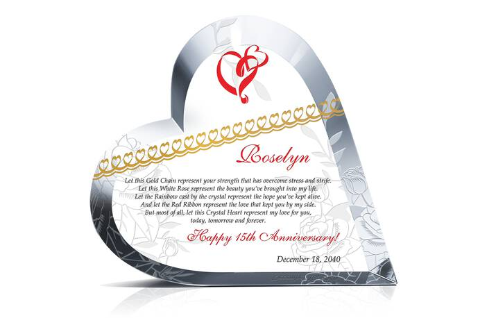 Wedding Anniversary Love Quotes for Wife