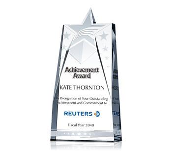 Shining Star Achievement Awards