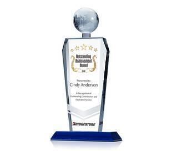 Global Achievement Awards
